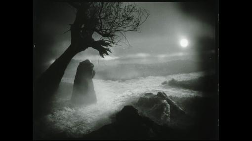 Faust fog