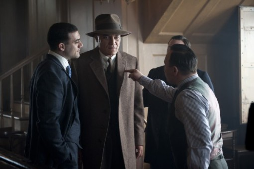 boardwalk-empire-resignation-capone