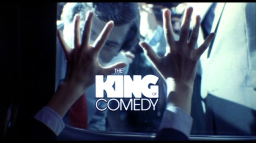 king-of-comedy-movie-title