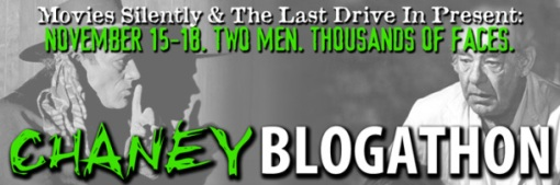 chaney-blogathon-banner-header-unknown-spiderbabysmall